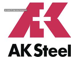 AK STEEL SS
