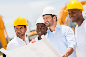 Stevens is a leader in construction software