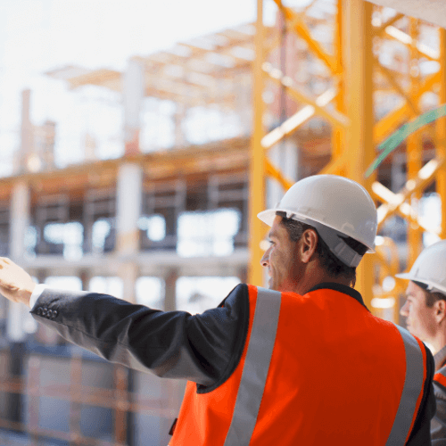 Industrial Engineering and Construction Jobs Pittsburgh, PA | STEVENS