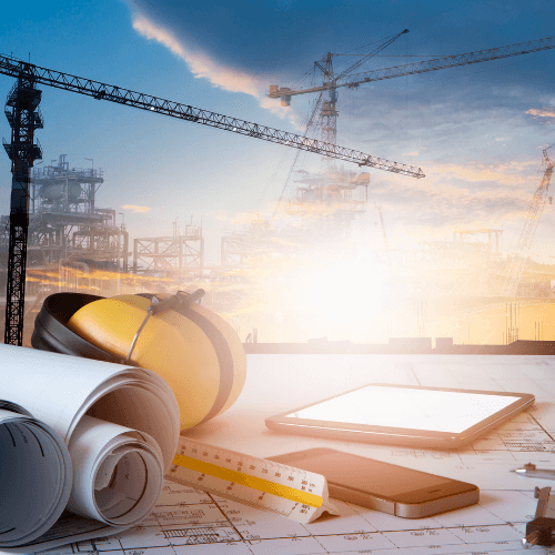 Engineering & Construction Jobs In Cleveland, OH | STEVENS