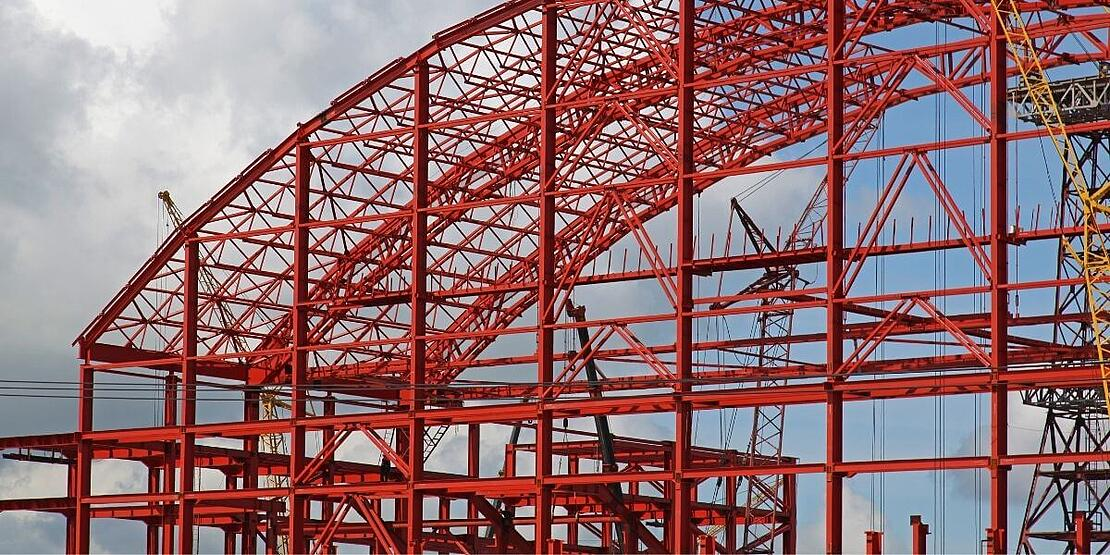 pre-engineered-metal-building-supplier-hinsdale
