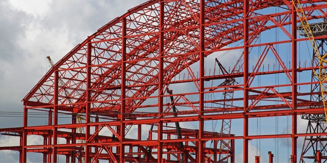 pre-engineered-metal-building-supplier-matteson