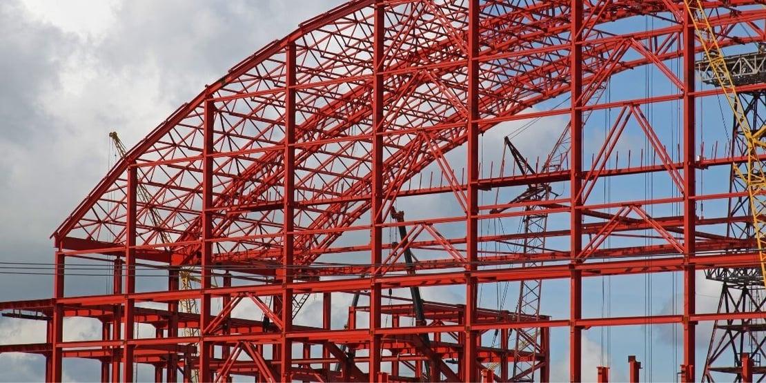 pre-engineered-metal-building-supplier-tinley-park
