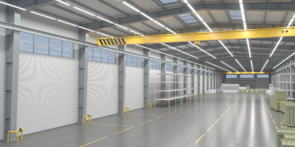 best pre-engineered metal building company can help with your steel building project