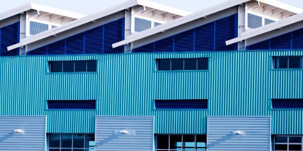 STEVENS Metal Buildings Are The Safest In The Industry