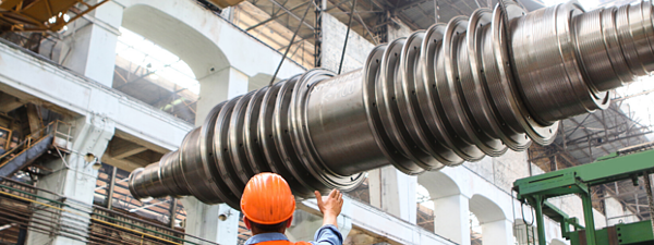 what is a millwright?   STEVENS Engineers & Constructors
