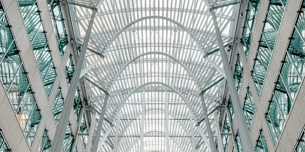 The Top 5 Reasons Why Structural Steel Is The Best Choice For Your Business.