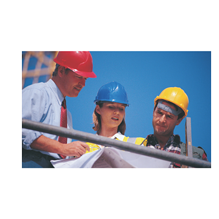 Project Manager jobs near me, Construction and Engineering Jobs in Chicago, IL | STEVENS, CDMG