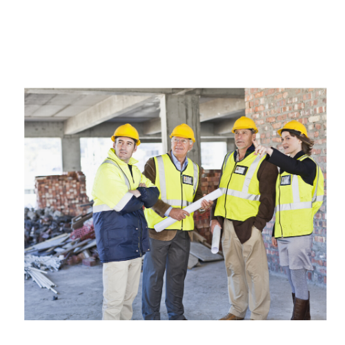 Project Manager jobs near me, Construction and Engineering Jobs in Pittsburgh, PA  | STEVENS CDMG