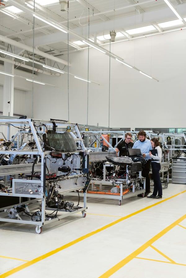 stevens-designs-metal-automotive-manufacturing-plants