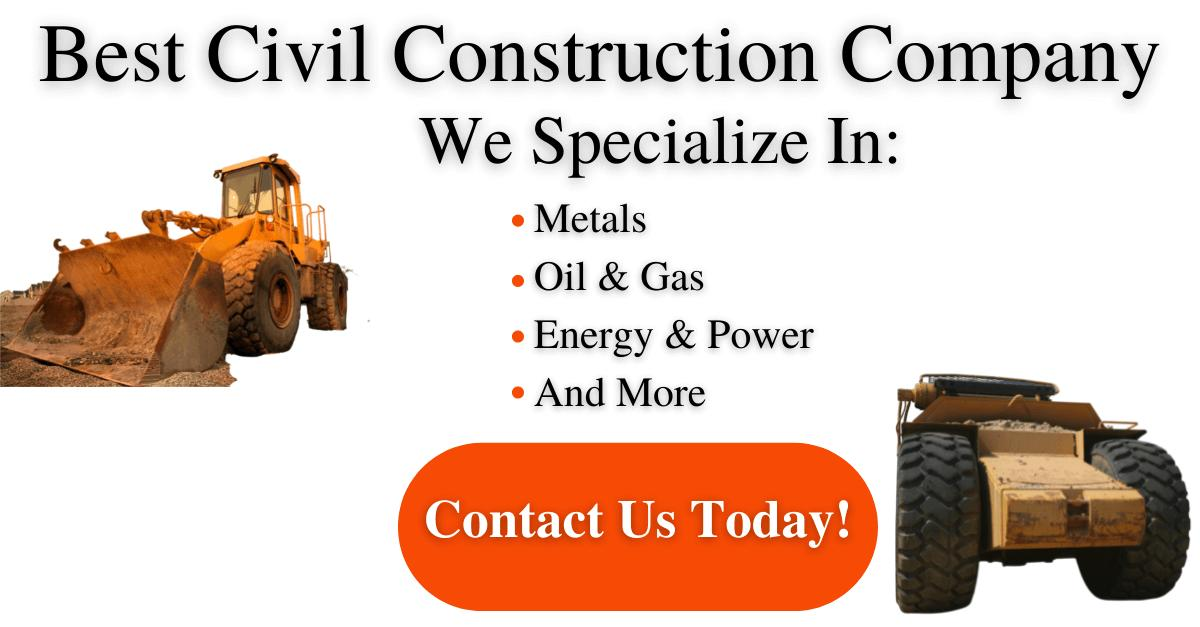 contact-our-civil-construction-team-for-your-project