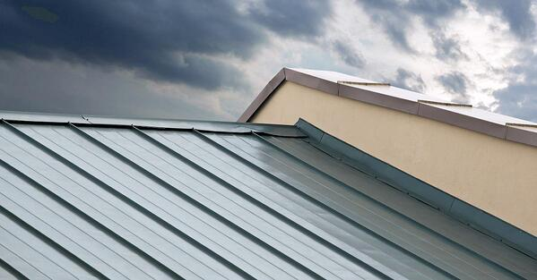 Is Cool Metal Roofing Eco-Friendly?