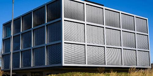 An experienced metal building company can help shorten your steel building construction timeline