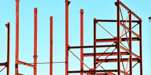 How long does it take to build a Metal Building?