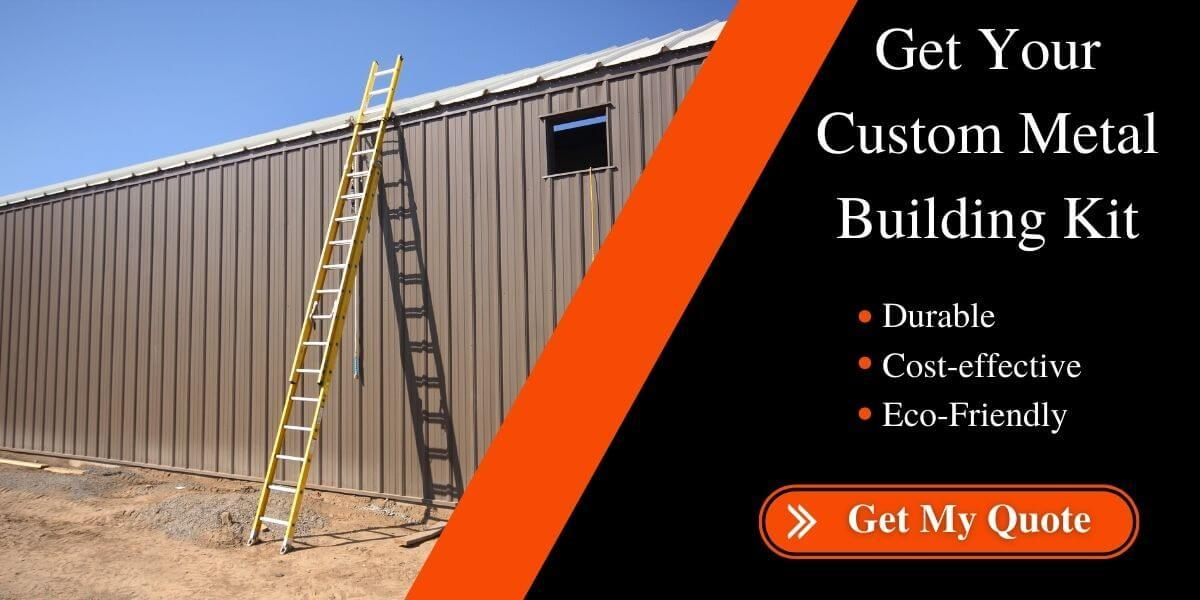 get-a-custom-metal-building-kit-quote