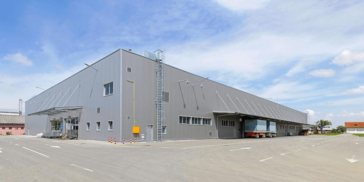 this-distribution-center-was-built-with-pre-engineered-metal-building-kit