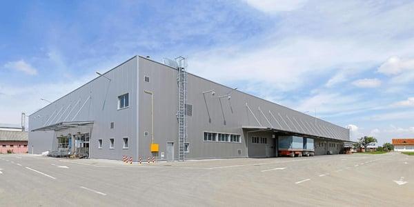 Metal Building Kit FAQs