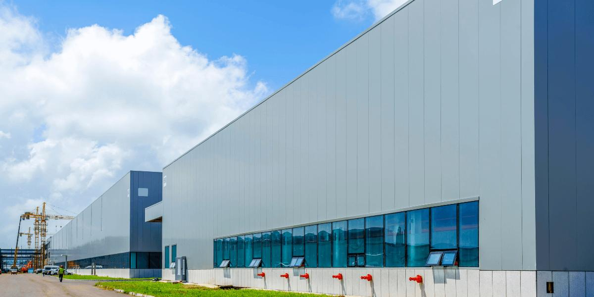 metal-building-kits-are-great-for-warehouses