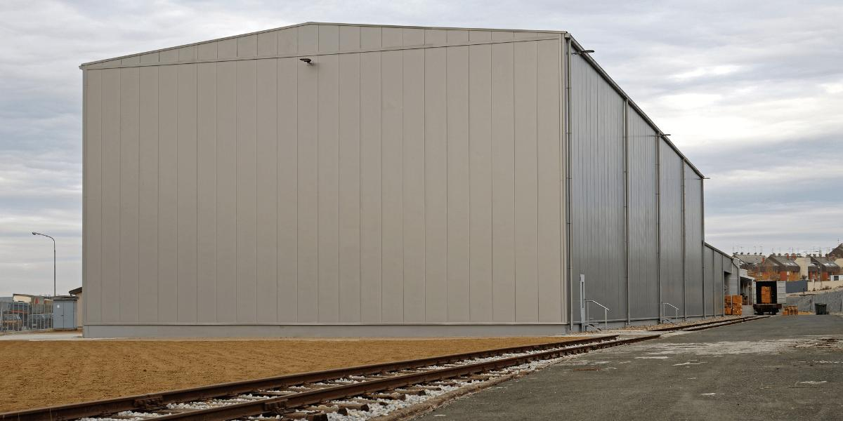 our-metal-building-kit-company-helped-design-supply-and-erect-this-building