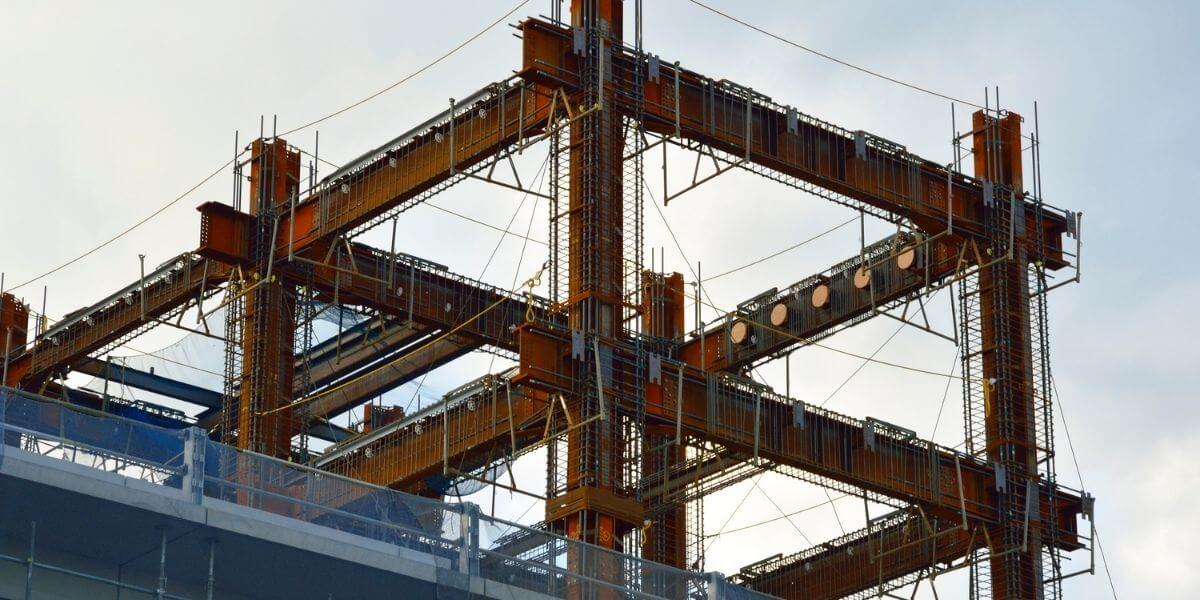 even-with-higher-prices-metal-buildings-are-an-economical-choice