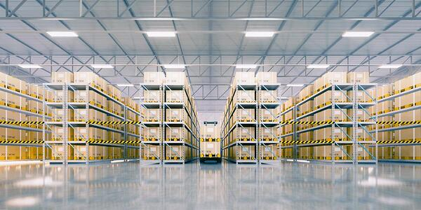 The Top 5 Reasons To Use A Metal Building Kit For Your Warehouse