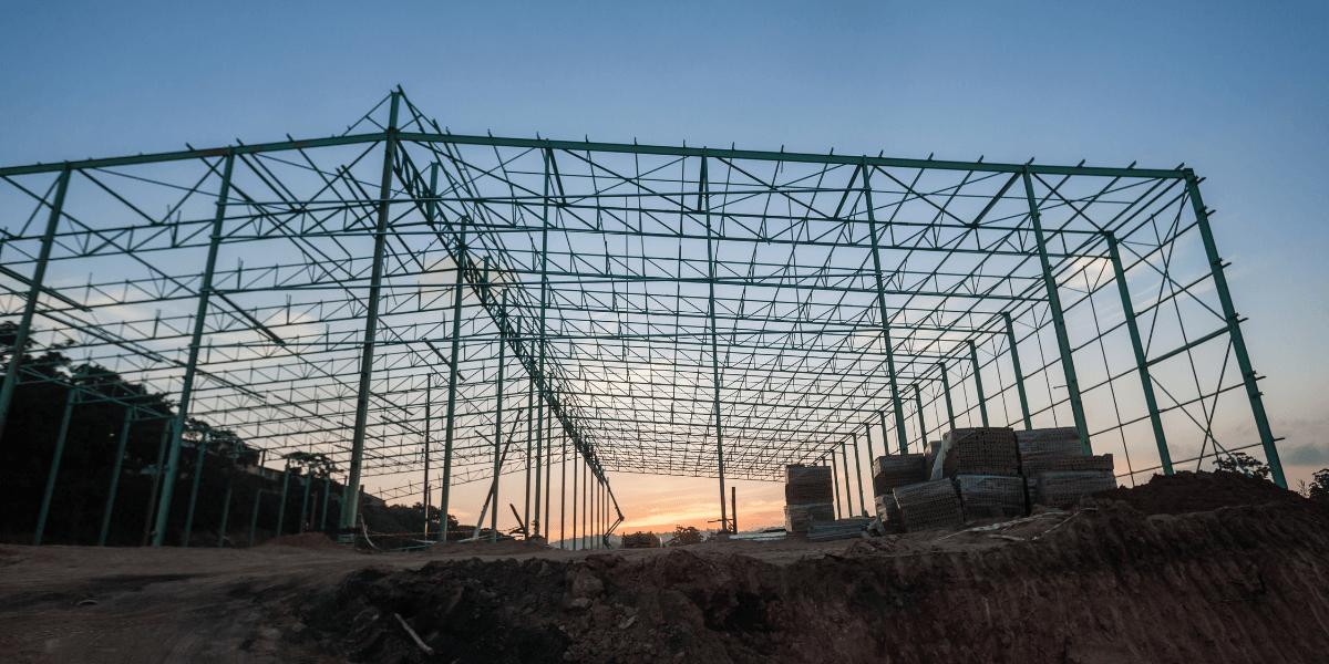 top-metal-building-manufacturers-can-support-you
