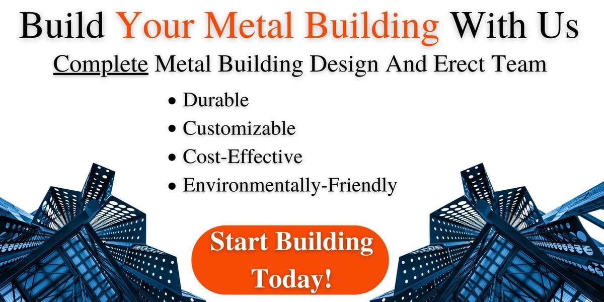 choose-stevens-as-your-pre-engineered-metal-building-manufacturer