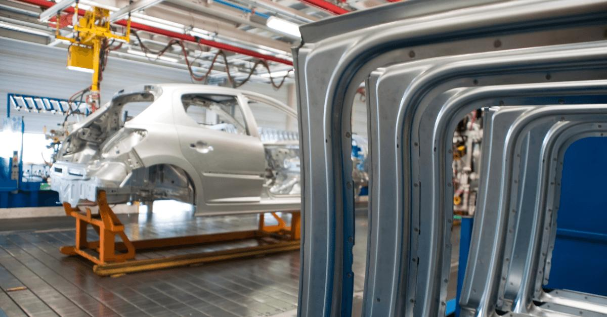 metal-buildings-are-great-for-auto-manufacturing-plants
