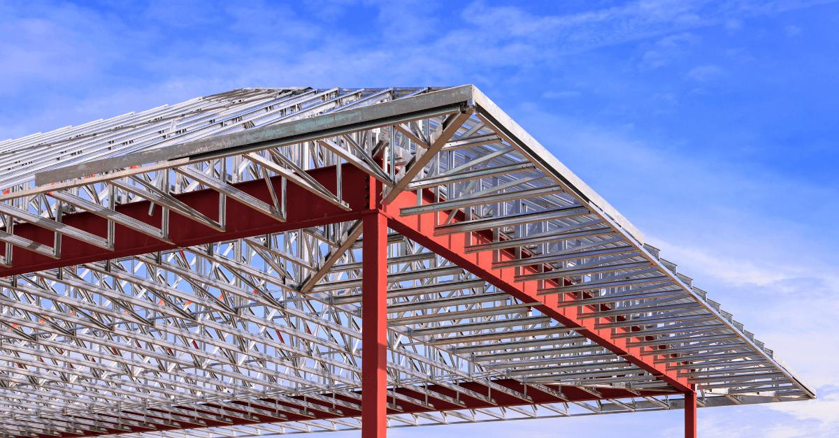 more-businesses-are-choosing-to-build-with-steel