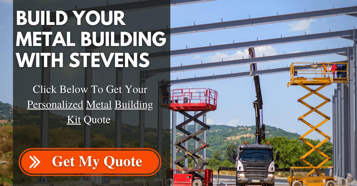 get-your-personalized-metal-building-quote