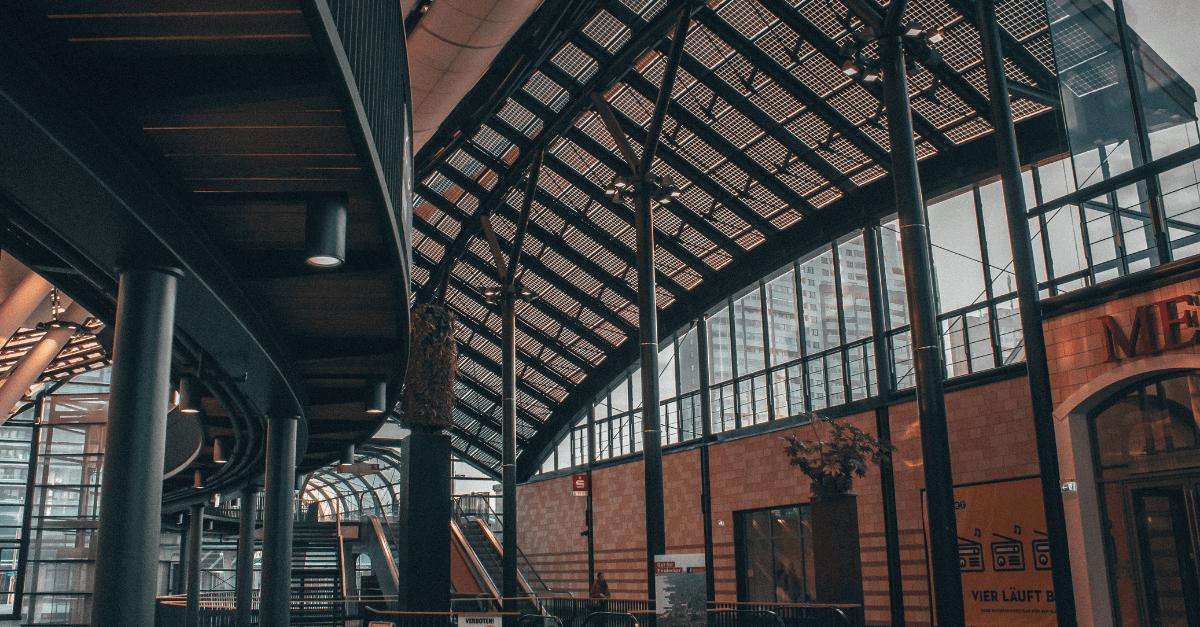stevens-metal-building-kits-give-businesses-flexibility