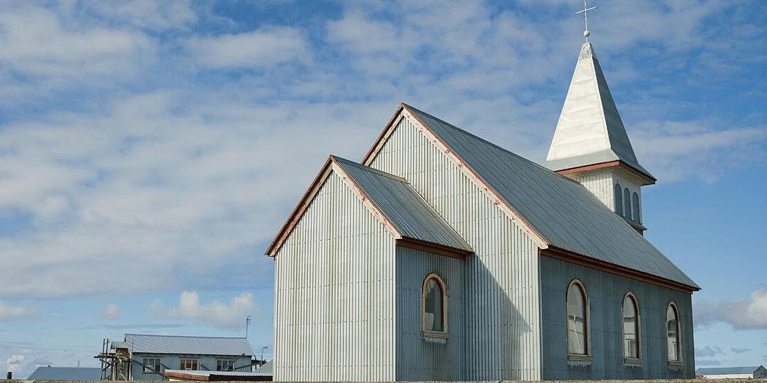 steel-church-buildings-are-environmentaly-friendly