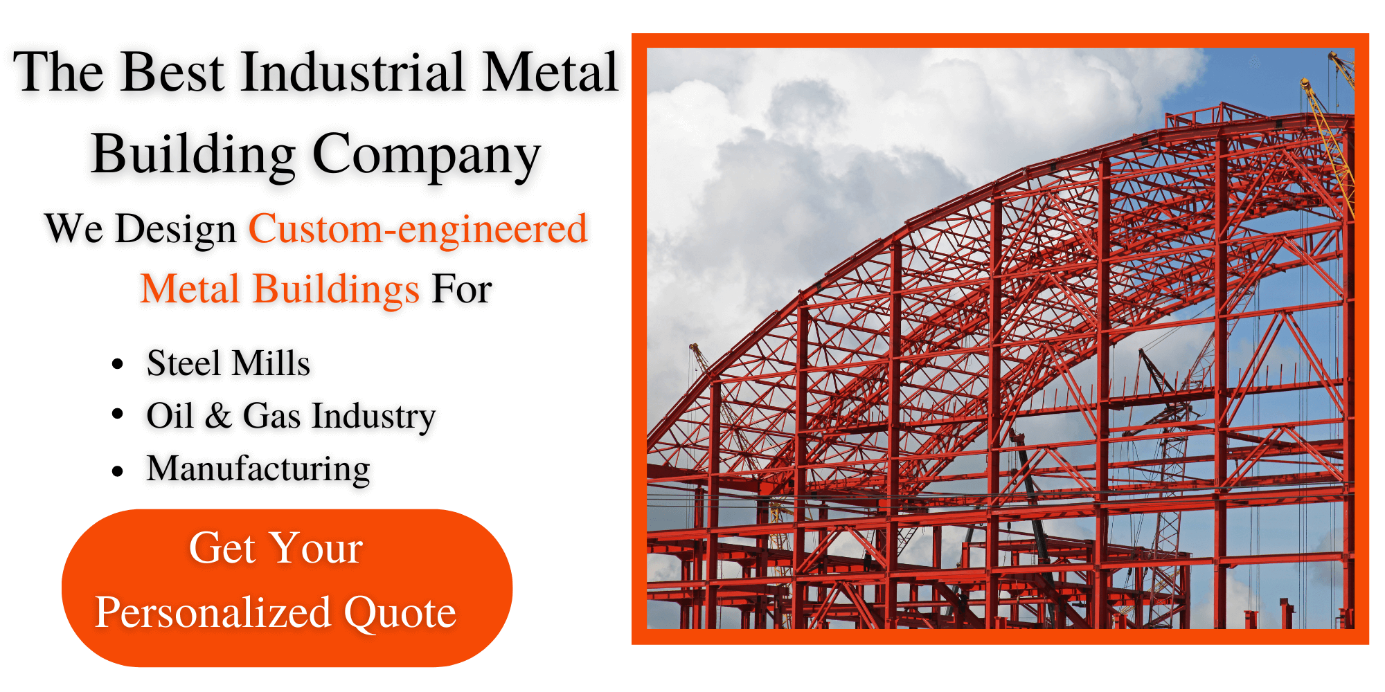 our-steel-erectors-can-help-with-your-metal-building-project