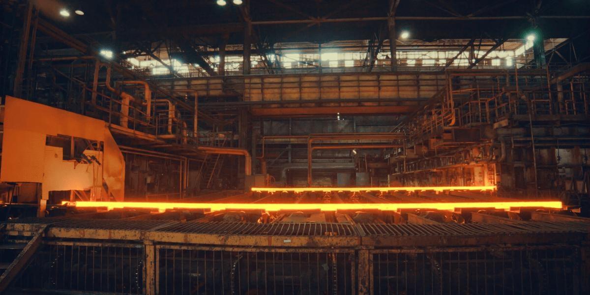 STEVENS-pre-engineered-metal-buildings-are-great-for-steel-mills