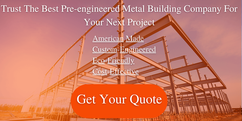 get-your-steel-building-erection-quote