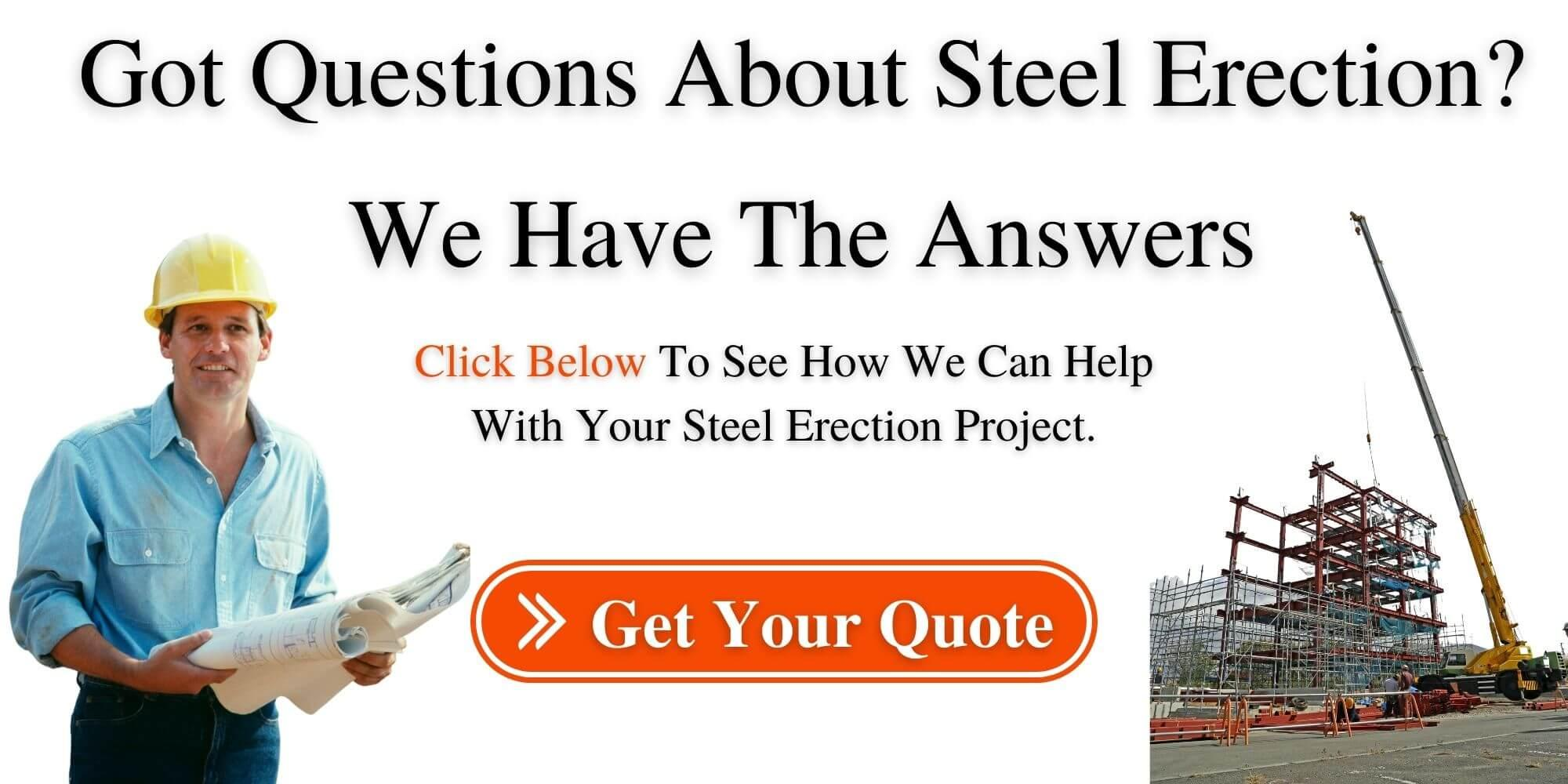 get-your-steel-erection-quote