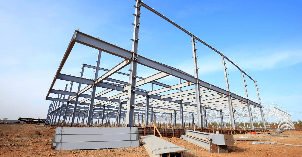 our-structural-steel-erection-company-helped-erect-this-building-on-schedule-and-on-budget