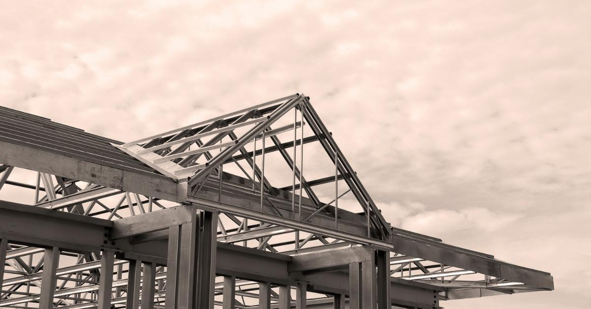 our-steel-erectors-followed-best-practices-to-erect-this-steel-building