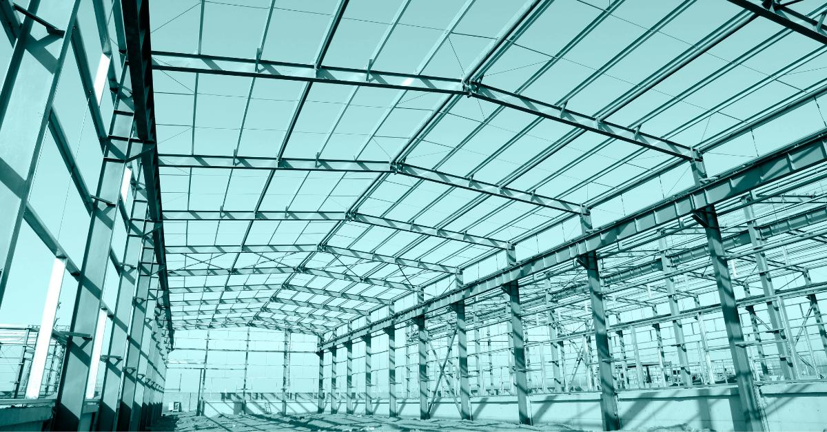 we-helped-erect-this-metal-building-with-our-steel-erection-team-in-ohio