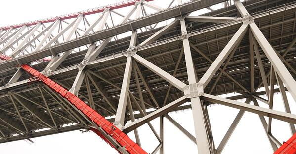 What Questions Should You Ask Your Steel Erector?