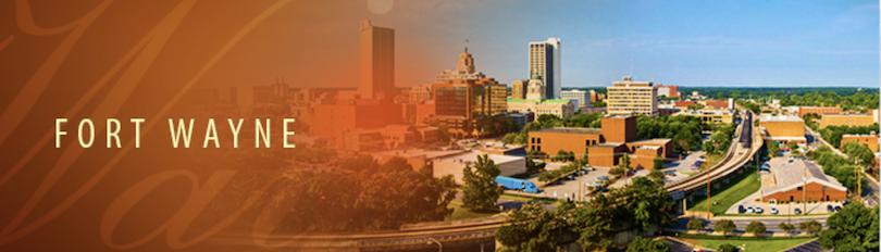 Fort Wayne Construction Jobs | STEVENS