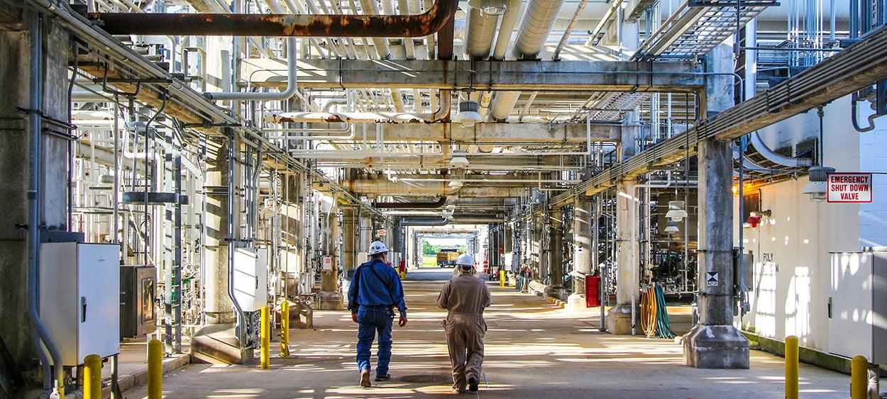 Construction and Engineering Jobs near me Pittsburg, PA | STEVENS CDMG